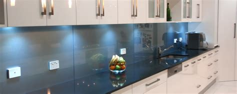kitchen design adelaide taste kitchens news