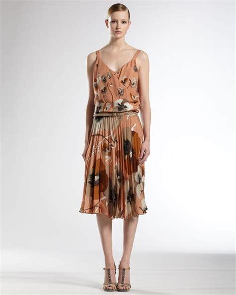 Zaeta Dress gucci dresses lyst