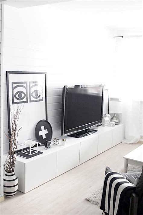 living room units ikea ikea besta hacks tv storage tvs and storage