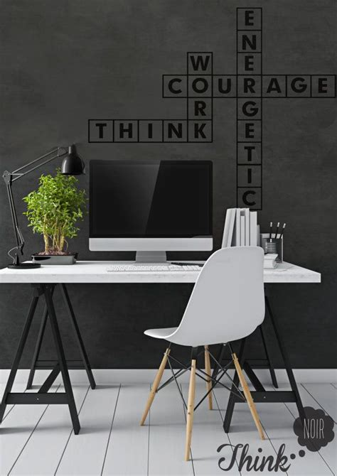 earthy color crossword best 25 office wall colors ideas on modern