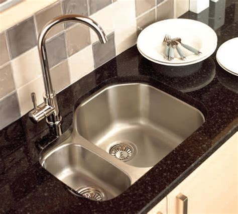 different materials for kitchen sinks kitchen types materials besto blog