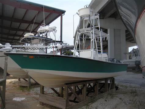 pensacola fishing forum boats for sale bay boat tower for sale pensacola fishing forum