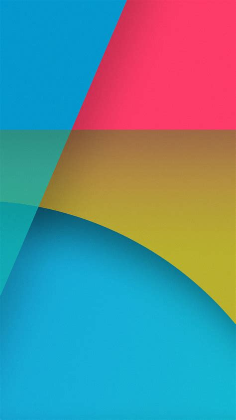 design background for iphone google material design iphone wallpapers