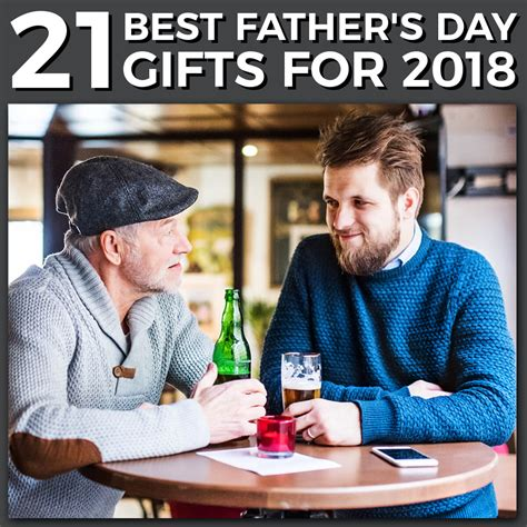 fathers day 2018 gifts best s day gifts 2018 gift ideas