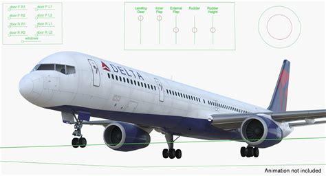 boeing 757 cabin 757 cabin door cadillac one