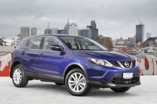 new nissan cars 2015 new car review 2015 nissan qashqai