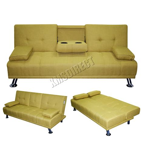 reclining sofa bed westwood fabric manhattan sofa bed recliner 3 seater