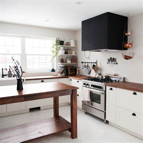 design sponge kitchen 11 of the best and brightest homes in ontario canada