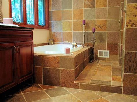 ideal plumbing and designing solution for your bathroom