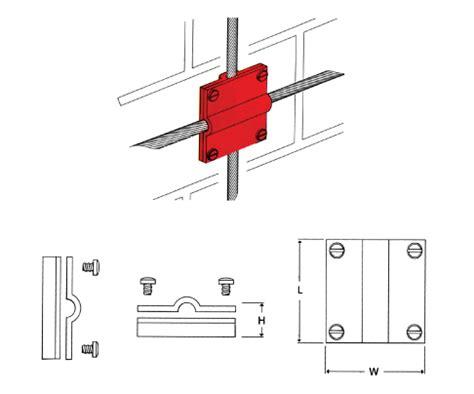 carrier heat pumps diagram wiring diagrams carrier