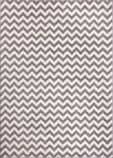 chevron area rug 5x8 decor astonishing chevron rug for floor decoration ideas