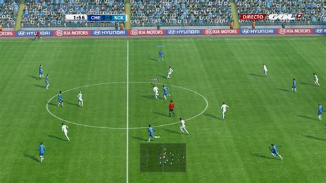 download mod game pes 2013 تحميل لعبه pes2013 new patch اللعبه كاملا giga game