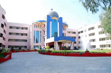 St Martins Mba College by St Martin S Engineering College Secunderabad Reviews