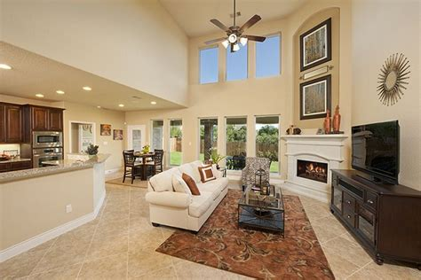 perry home design center houston perry homes houston design center homemade ftempo