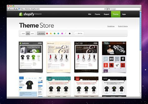 php ecommerce template alibaba manufacturer directory suppliers manufacturers