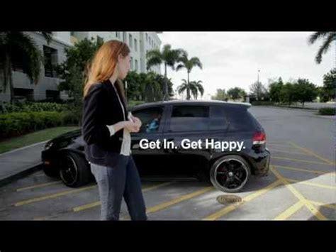 Volkswagen Commercial Jamaican by Jamaican Commercial Funnydog Tv