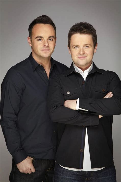 Boys Top 8508 84 best me boys images on ant declan donnelly and ali