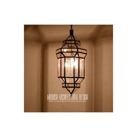 luxury pendant lighting luxury bathroom pendant lights ideas
