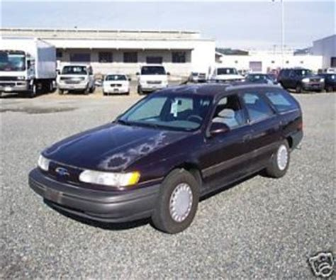 1992 ford taurus for sale 1992 ford taurus transmission for sale