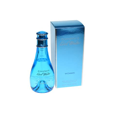 Parfum Davidoff Coolwater Original Reject Eropa 100ml davidoff cool water 100ml daisyperfumes perfume aftershave and fragrance in ireland