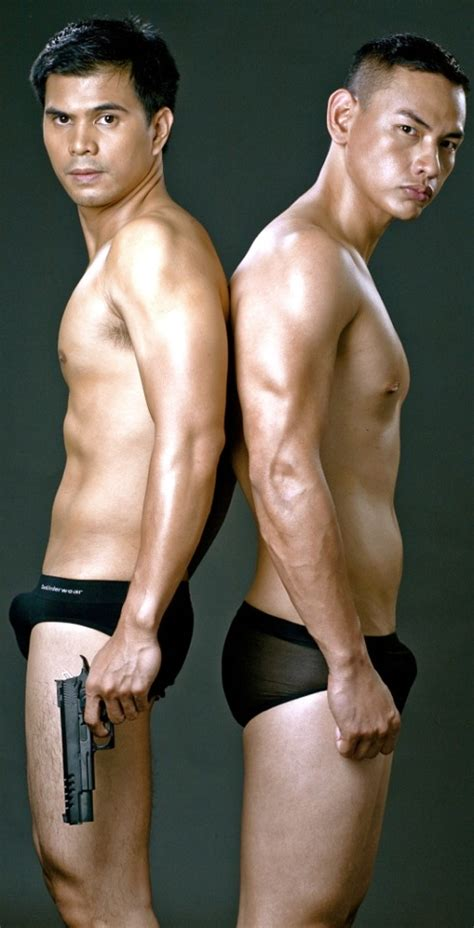 pinoy gigs blog hot and new concerts music celebrity bayaw pme pinoy and asian hot men