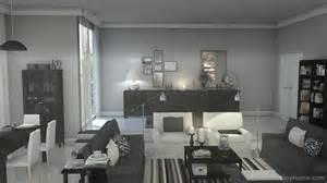 proyecto salones salon ikea by miriam