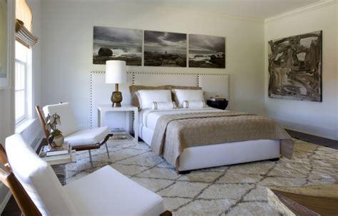 bilder fuer schlafzimmer  moderne wandgestaltungen