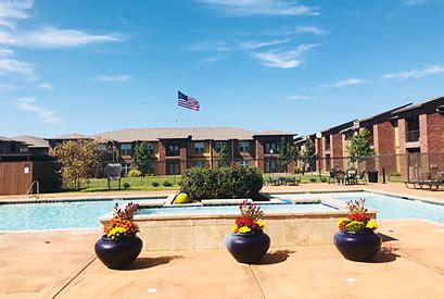 Lubbock Appraisal District Address Search Anatole At City View Lubbock Lubbockapartments