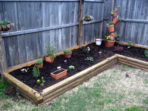 Diy Backyard Garden Ideas Build A Better Backyard Easy Diy Outdoor Projects Midcityeast