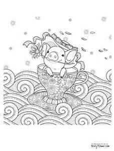 coloring book not on datpiff 11 free printable coloring pages anti stress