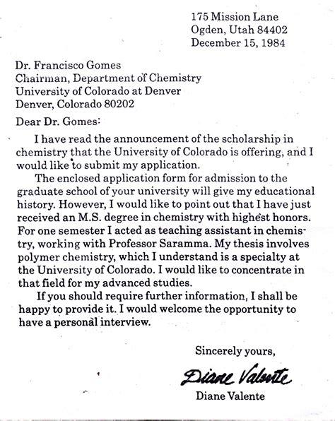 unique writing form letter fresh personal business letter format