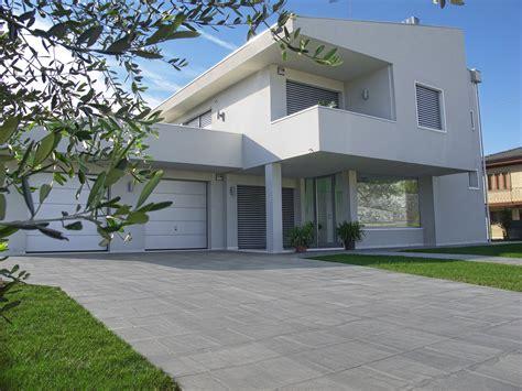 esterno casa colore moderno per esterno casa consigli d arredo il