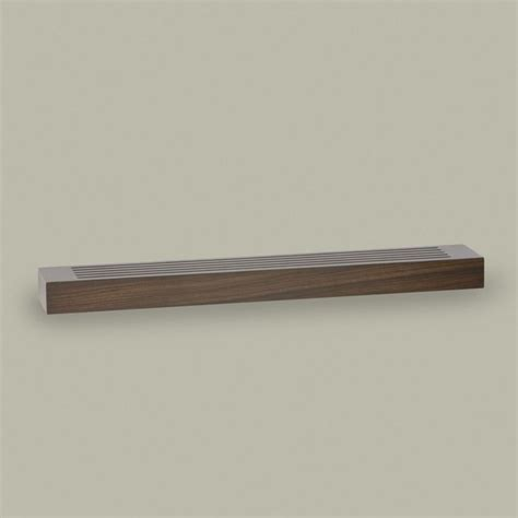 Wall Shelf Ledge zebra grooved wall ledge traditional display and wall shelves by ethan allen