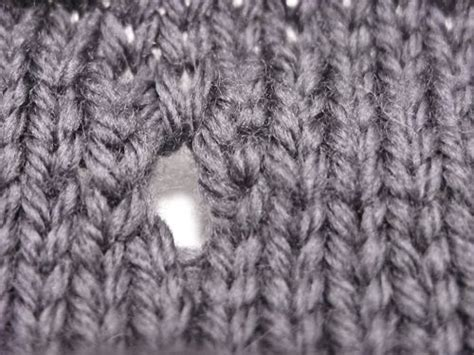 knit vertical buttonhole 34 best images about knitting buttonholes on