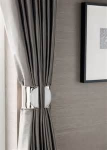 Contemporary Window Curtains 25 Best Ideas About Modern Window Treatments On