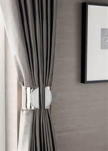 Modern Window Curtains 25 Best Ideas About Modern Window Treatments On Modern Window Coverings Modern