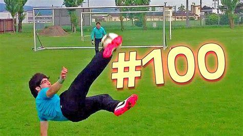 best goals best of top 500 goals