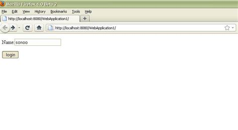 android tutorial javatpoint pdf how to create servlet in netbeans ide javatpoint