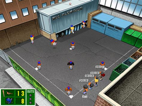 backyard baseball 2003 ruth backyard baseball 2003 ruth 28 images 2003