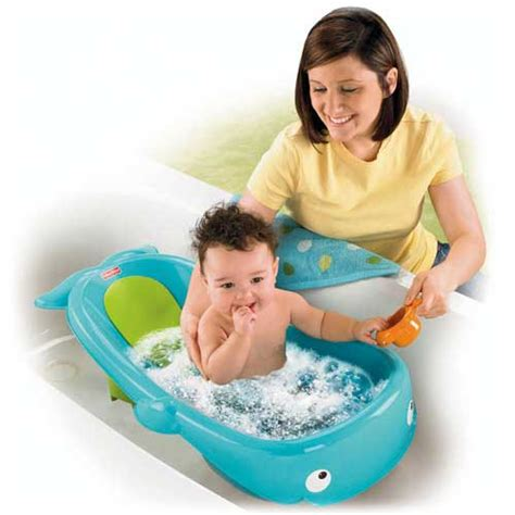 baby bathtub price amazon com fisher price precious planet whale of a tub baby