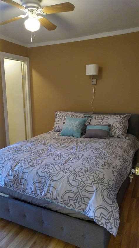 baltimore bed and breakfast bed and breakfast baltimore new kosher bed breakfast in