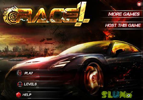 Auto Fahren Spiel by Car Racing Games Weneedfun