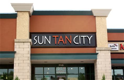 Sun City Florists Cards And Gifts - sun tan city 25 gift card