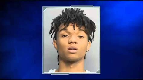 hair rae swae lee sremmurd thot cut with dreads new style for 2016 2017