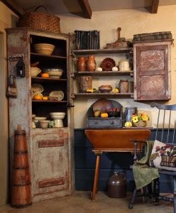 country home decorating ideas primitive toolbox primitive home decorating ideas we know how to do it