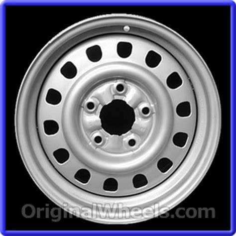 gmc jimmy bolt pattern 1990 gmc jimmy rims 1990 gmc jimmy wheels at