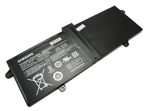 Battery Batre Baterai Original Samsung Tab 89 P6800 samsung laptop batteries