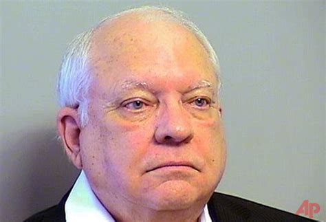 Tulsa Shooting Victim Criminal Record Volunteer Deputy Accused In Suspect S To Be Arraigned Wildabouttrial