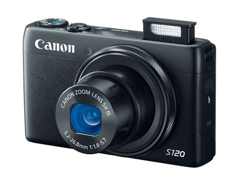 canon s120 canon 183 s120 canon s120 toupeenseen部落格