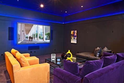 Home Design Expo 2014 Blue Terrific Superbright Leds Decorating Ideas For Home